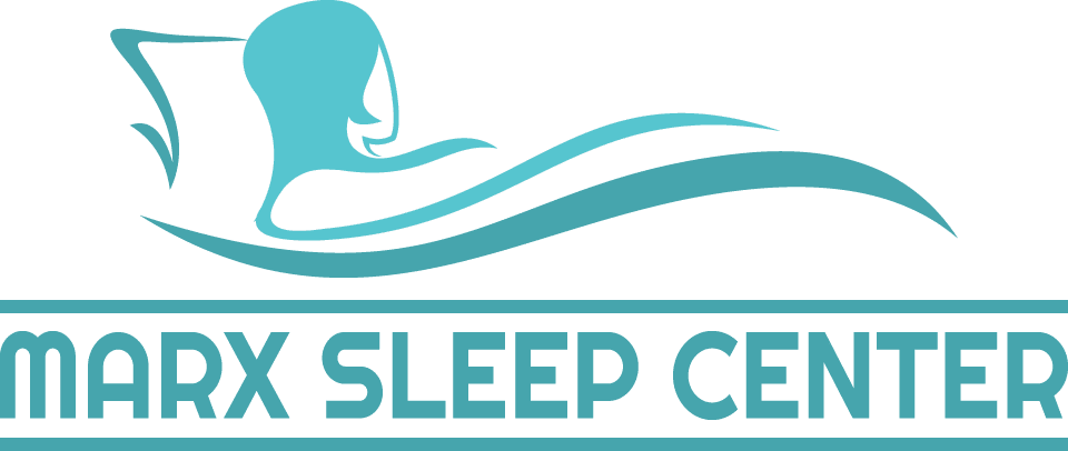Marx Sleep Center